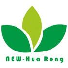 平潭新华榕超市有限公司