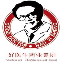 好医生药业集团强强组合福建分公司