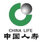 中国人寿财险平潭中支