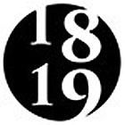 平潭1819婚纱摄影机构
